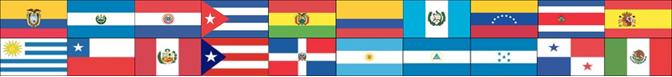 HHA flags